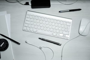 keyboard-933568_1920