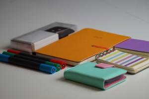 notebook-1014633_1920