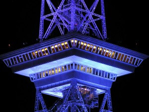 radio-tower-490032_1280